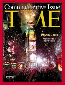 time.1.1.2000
