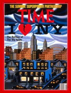 time.9.17.1990